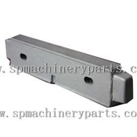 Cheap Professional manufacturers from China special fill elevator filler weights wholesale