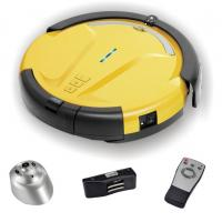 China MH298/398 Series robot vacuum cleaner on sale