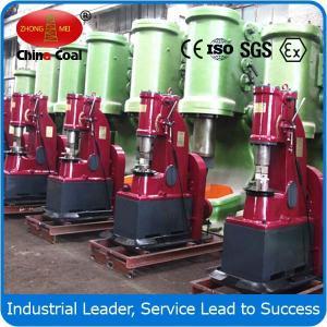 Cheap C41-40 air Hammer wholesale