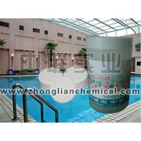 Swimming Pool Disinfectant Of Water Treatment2