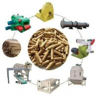 Cheap SKJ 150 livestock and poultry animal feed pellet mill wholesale