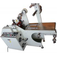 Cheap Sheet and Roll film laminating machine wholesale