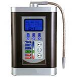 Cheap titanium anode for water ionizer JM-400balck wholesale