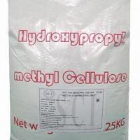 Cheap HPMC in Building Grade wholesale