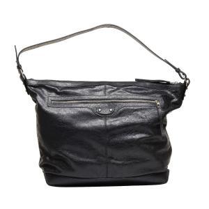 Cheap Oil Vintage Leisure Mens Leather Crossbody Bag With Zipper Closure wholesale