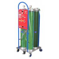 Cheap Cooling System Cleaning machine wholesale
