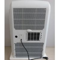 Cheap 1720Wair conditioning, mobile air conditioning ,  air conditioning wholesale