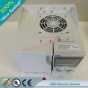 Buy cheap ABB ACS355 Series Drives ACS355-03E-15A6-4 / ACS35503E15A64 from wholesalers