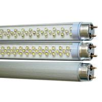 Cheap OEM AC 90 - 240V 25w High efficacy Led Fluorescent Tube Replacements with CE & RoHS wholesale