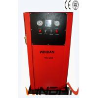 Cheap PSA Technical Nitrogen Generator For Tire Inflation with 10m Inflating Pipe wholesale