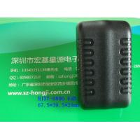 Buy cheap Tablets chargers, mobile phone chargers,iPad chargers (HJXY-0806) from wholesalers