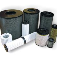 Cheap Industrial Filter|Stainless Steel Sintered Metal Mesh Filter for Sieve wholesale