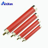 Quality Inductance High Voltage Medical Device Reliable Inherently High Energy Pulses for sale
