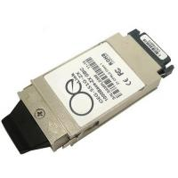 Buy cheap GBIC optical transceiver,H3C GBIC Transceiver Module 1550nm Optical With copper from wholesalers