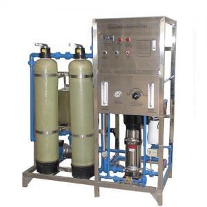 Cheap RO water purifier wholesale
