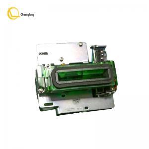 Cheap 009-0018641 NCR ATM Imcrw Card Reader Shutter Bezel Assembly 0090018641 wholesale