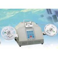 Cheap SMD Counter wholesale