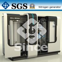 Cheap BV,CCS,CE,TS,ISO Medical Nitrogen generator package system wholesale