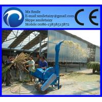 Cheap Grass cutter machine with compact structure and low price for hot selling wholesale