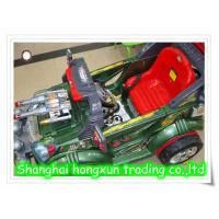 China Electric toy car battery on sale