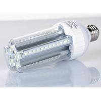 Buy cheap 14w SMD Corn bulb garden light from wholesalers