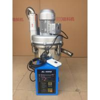 Cheap Plastic conveying Auto Loader 400G Vacuum Loader plastic feeder suction machine to worldwide  factory price wholesale