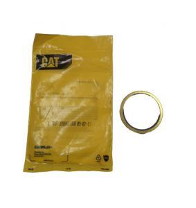 Cheap Original Excavator parts 3S9643 Seal lip for Caterpillar Excavator 3516/3408C/D9R/769D/3408C/ Engine wholesale
