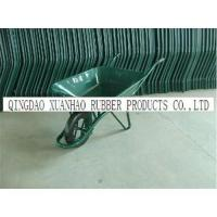 Cheap Wheel barrow 6400 wholesale