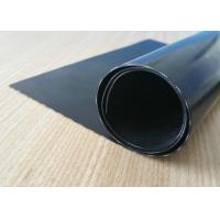 Cheap Premium NBR Diaphragm Industrial Rubber Sheet Reinforced or Inserted 1 - 3PLY Fabrics wholesale