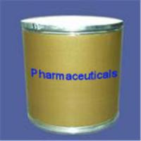 Cheap Pharmaceutical Raw Material wholesale