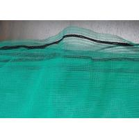 Cheap Cheap price green scaffold construction safety net wholesale