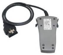 Cheap Volvo Vida 2012a Dice Diagnostic Tool Automotive Multi-Language wholesale