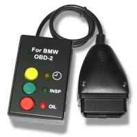 Cheap SI - Reset BMW OBD2 Reset Inspection and Oil Service Car Service Reset Tool wholesale