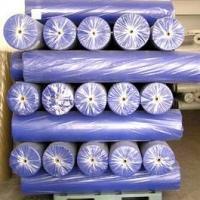 Cheap pp nonwoven fabric wholesale
