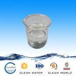 Cheap Strong Decolorization Cw 08 Decoloring Agent Water Treatment Color Remove wholesale