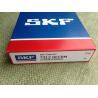 Buy cheap SKF 7312BECBM Angular contact ball bearing 60x130x31MM chrome steel bearing from wholesalers