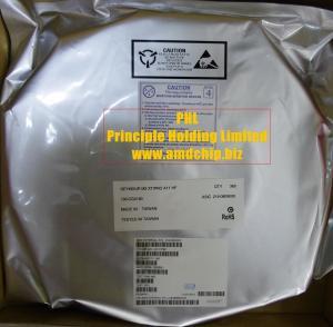 Cheap AMD BGA IC Chipsets 216-0809000 DC2015+ Wholesale wholesale