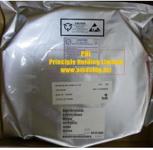 Cheap AMD Chipsets 216-0809000 DC2015+ Wholesale wholesale