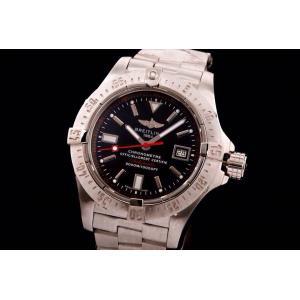 breitling watches aviator  eyewear watches