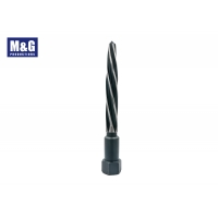 Cheap Erector Hex Shank Metric Hand Reamers Flexible Adjustable Tapered Reamer wholesale