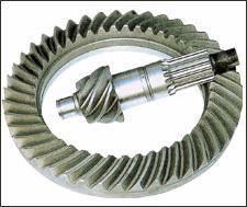 Cheap Spiral Bevel Gear wholesale