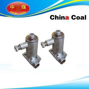 Cheap DFB explosion-proof solenoid valve wholesale