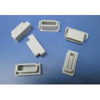 Cheap High Precision Custom Made Plastic Parts for Mechanical Spare Parts wholesale