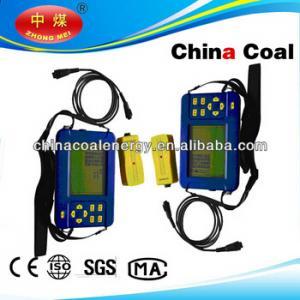 Cheap ZBL-R620 Portable Concrete rebar diameter detector,rebar locator wholesale