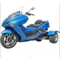 Cheap Electric Three Wheels Scooter wholesale