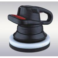 Cheap Chinese design waxing car polisher DC type wholesale