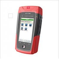Cheap Network Tester/IAT-1710E Integrated Access Tester wholesale