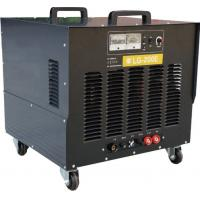China 200A CNC Plasma Cutting Power Source For Stainless Steel / Aluminum/Copper on sale