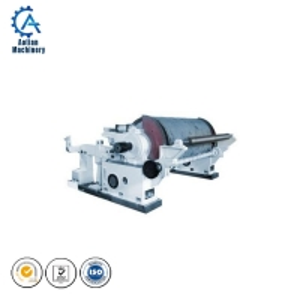 Cheap Horizontal Pneumatic High Speed Reeling Machine Winding Machine wholesale