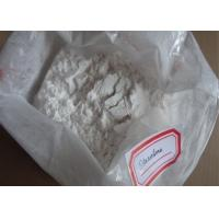 Cheap Stanolone Steroids Powder for Muscle BodyBuilding Androstanolone wholesale